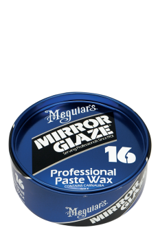 Professional Paste Wax-20