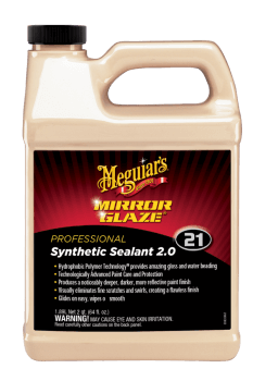 MG21SyntheticSealant20-20