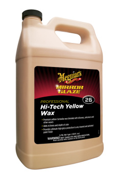 MG26YellowWax-20