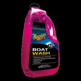 MarineBoatSoap189Ltr-20
