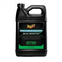 Meguiars PRO Hybrid Bead Booster 3,78Ltr-20