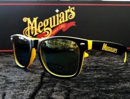 MeguiarsSolbrille-20