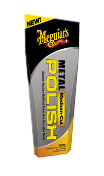 Medium Cut Metal Polish-20