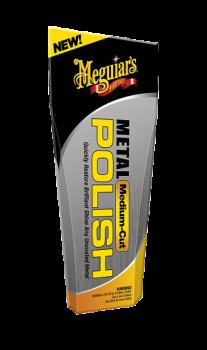 MediumCutMetalPolish-20