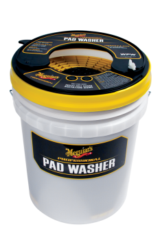ProfessionalPadWasher-20