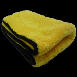 Meguiars Finishing Towel-20