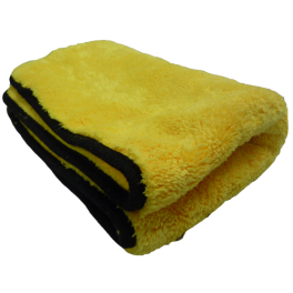 MeguiarsFinishingTowel-20