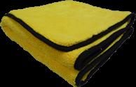 Meguiars Supreme Drying Towel-20