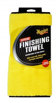 MeguiarsFinishingTowel2021-20