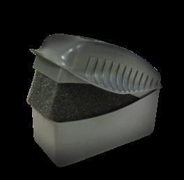 TireDressingApplicatorPad-20