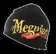 Meguiar's Hue med logo