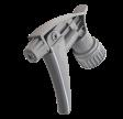 Spraytop kemisk resistent til Detailer-dispenser