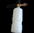 Macanto Foam Gun / skumudlægger