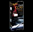 Quik Clay Starter Kit