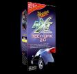 NXT Tech Wax 2.0 (flydende)