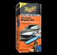 Quik Scratch Eraser Kit