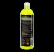 Hybrid Ceramic Liquid Wax