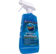 Boat Vinyl & Rubber Cleaner/Conditioner