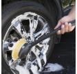 Versa-Angle Wheel Face Brush