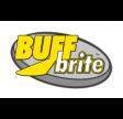 BUFF Brite Fang - Fur-Eel Mundstykke adaptor  til støvsuger