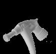 Meguiars Foaming Spraytop