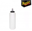 Meguiar's 16 Oz Selvrensende Dispenser