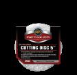 "Cutting Pad, 5"""