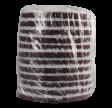 """Meguiar's Microfiber Cutting Pads 5"""" Bulk"""