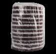 "Meguiar's Mikrofiber pads 6"" Bulk"
