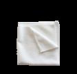 Ultimate Wipe (til aftørring af polish/voks)