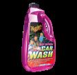Meguiar's Deep Crystal Car Wash / Shampoo 1,89 Ltr