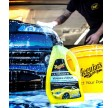 Ultimate Wash & Wax Shampoo 1,42 Liter