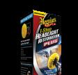 Headlight Restorations kit