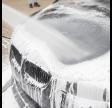 Meguiar's ULTIMATE Snow Foam 64Oz - 1,89Ltr