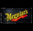 Meguiar's Banner Small
