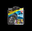 Meguiar's Deluxe Car Care Kit - Version 2