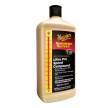 Meguiar's Ultra Pro Speed Compound 0,946 ml