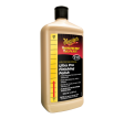 Meguiar's Ultra Finishing Polish 0.946 Ltr