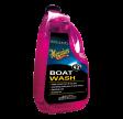 Marine Boat Soap 1,89 Ltr