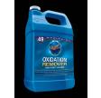 Heavy Duty Oxidation Remover
