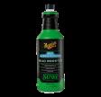 PRO Hybrid Ceramic Bead Booster 945 ml