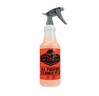 All Purpose Cleaner - Pro Tester Kit