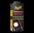 Meguiar's Sunlight 3+ Detailer Inspection Light