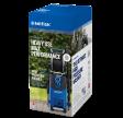 NIlfisk - Premium Plus 190-15 Højtryksrenser