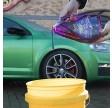 NxT Car Wash Shampoo 0,473 Liter - Ideel til coatede overflader.