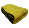 Meguiars Finishing Towel