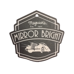 Mirror Bright -Air-refreshner