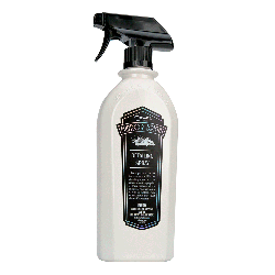 Mirror Bright - Spray Detailer 650 ml.