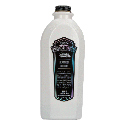 Mirror Bright - Leather Lotion 414 ml.