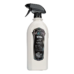 Mirror Bright - Wheel Cleaner 650 ml.